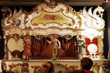 orchestrion - Baud_museum_mg_8461