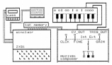 muzix81-3